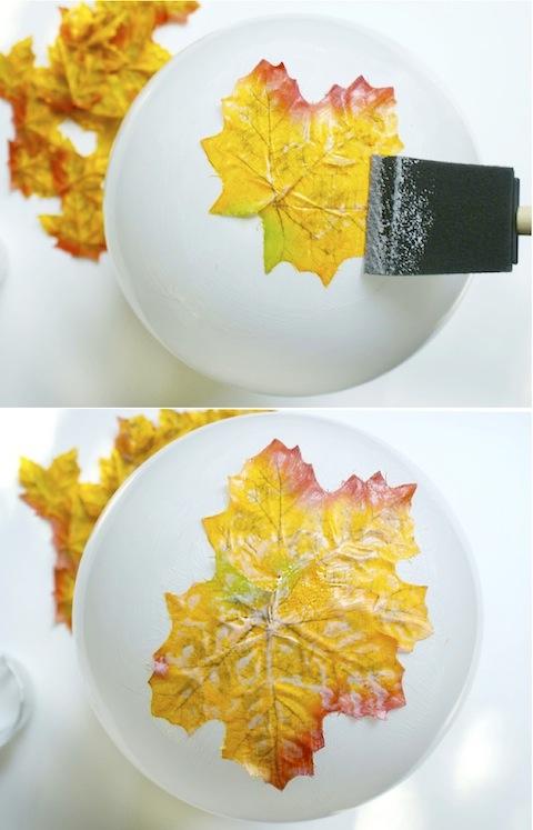 diy-leaf-bowls31