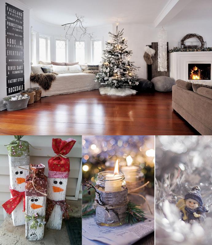 christmas-designrulz-cover