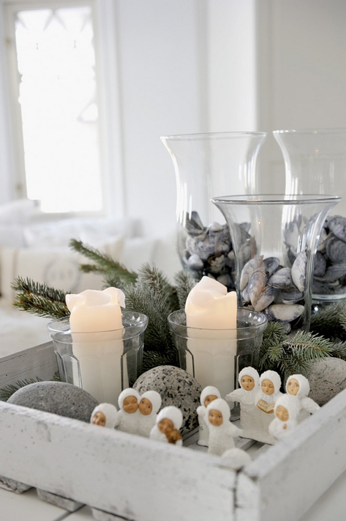 christmas_decorations_designrulz_002