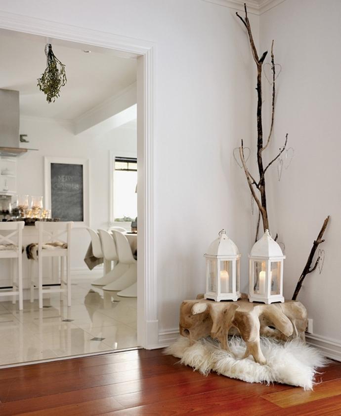 christmas_decorations_designrulz_006