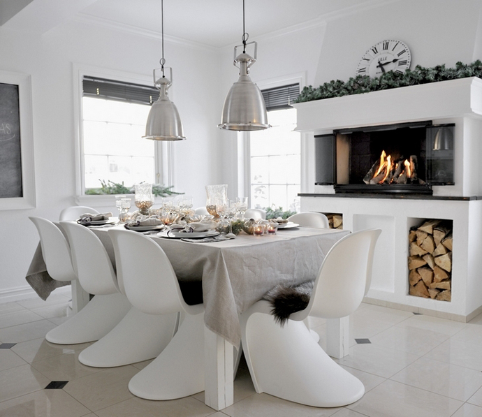 christmas_decorations_designrulz_008