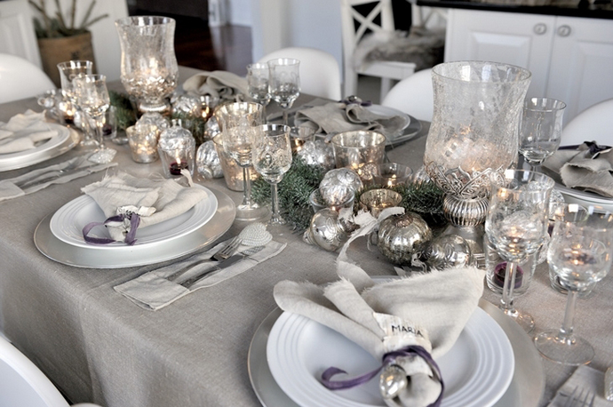 christmas_decorations_designrulz_009