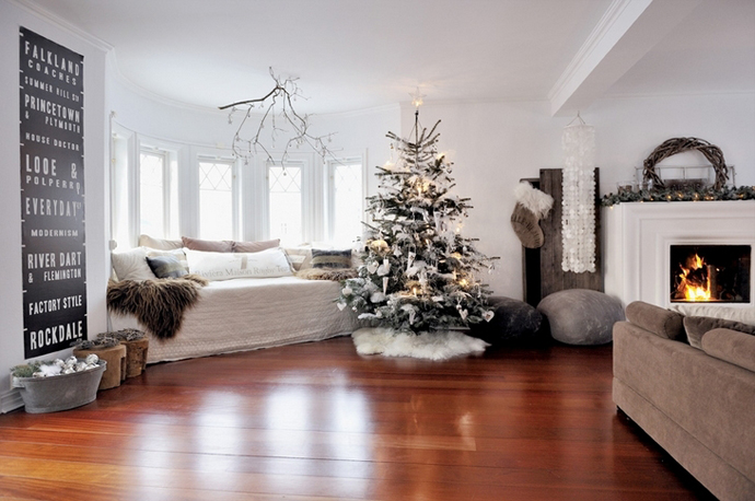 christmas_decorations_designrulz_010