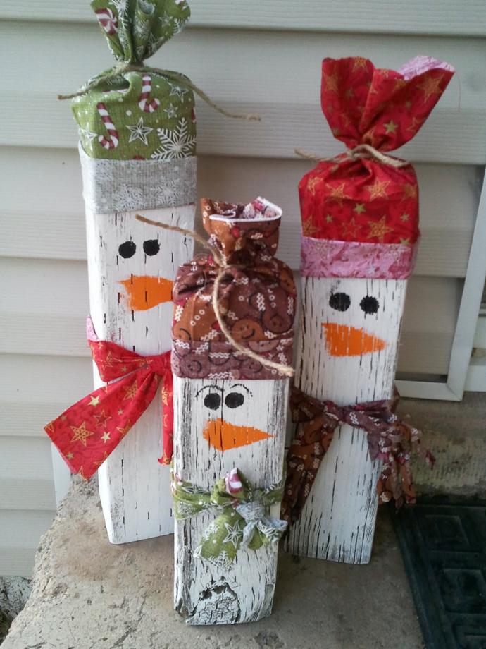 christmas_decorations_designrulz_014