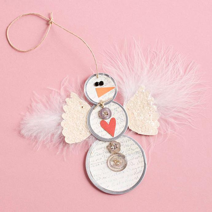 christmas_decorations_designrulz_015