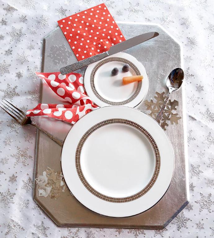 christmas_decorations_designrulz_016