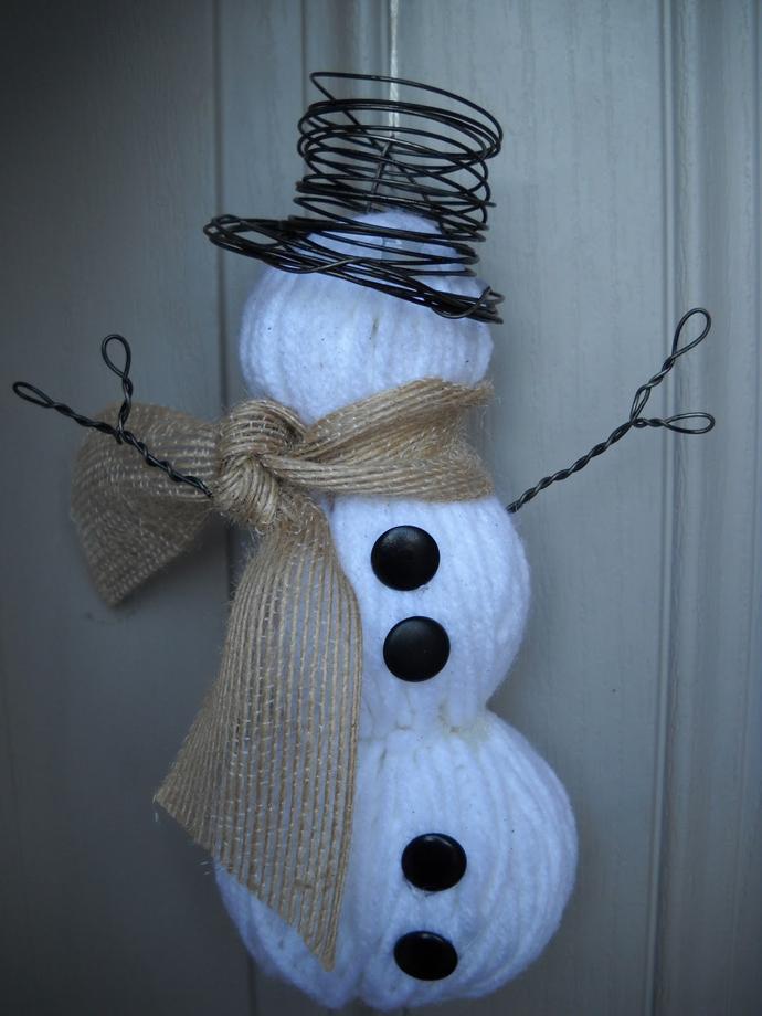 christmas_decorations_designrulz_019