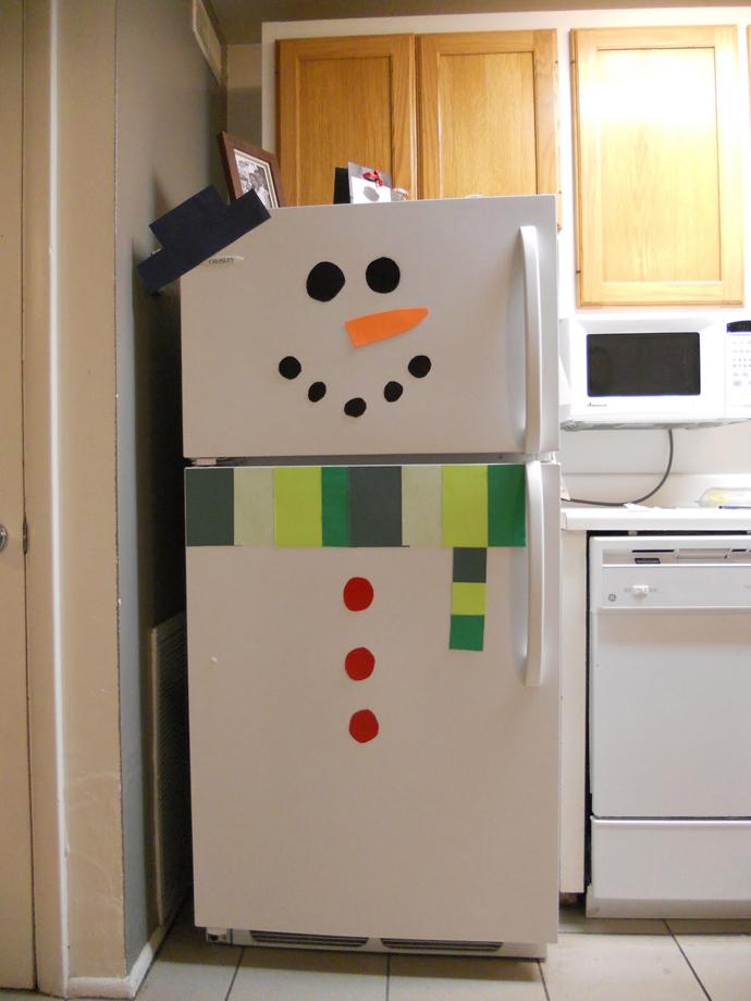 christmas_decorations_designrulz_020