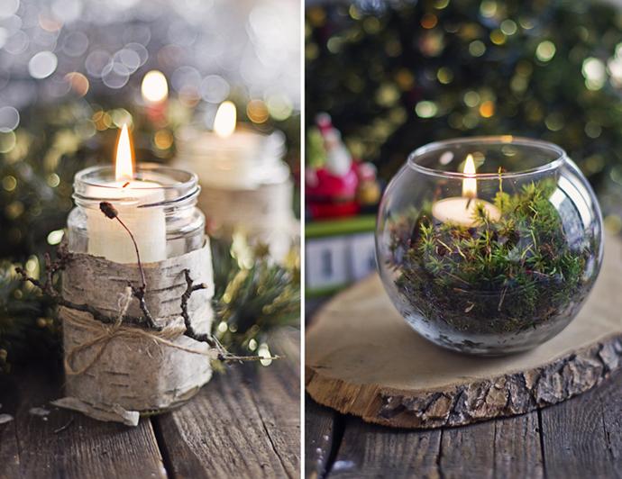 christmas_decorations_designrulz_023