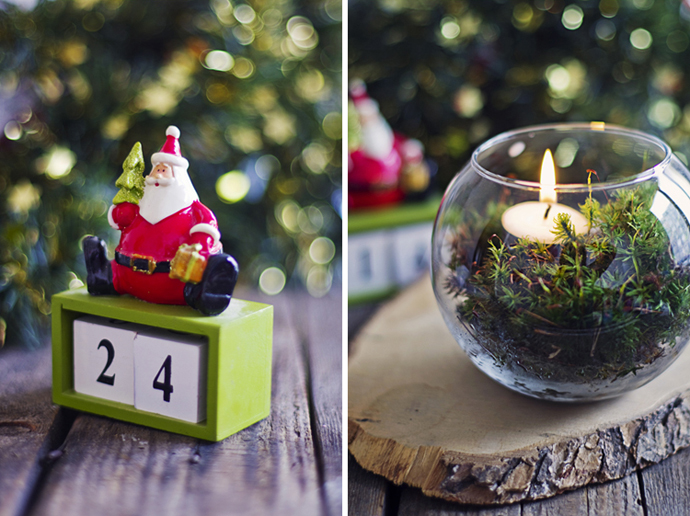 christmas_decorations_designrulz_024