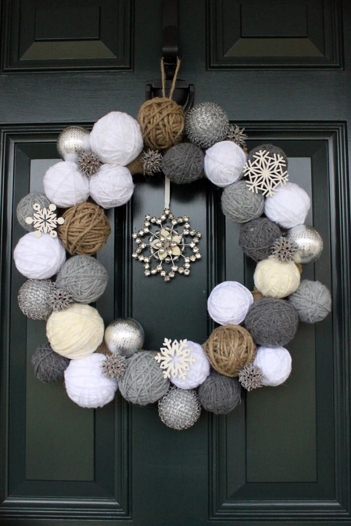 christmas_decorations_designrulz_026