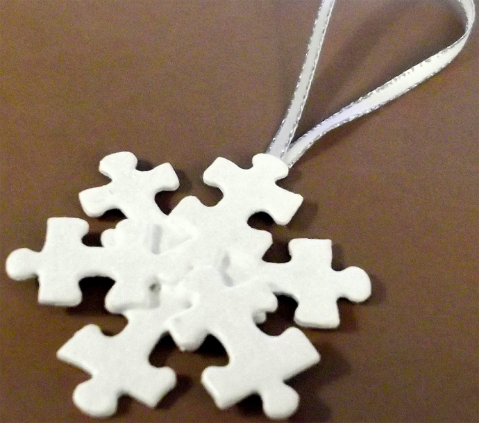 christmas_decorations_designrulz_027