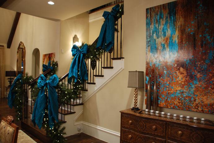 designrulz-staircase-christmas-deco-004