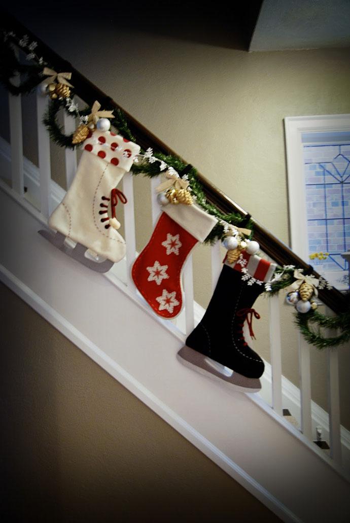 designrulz-staircase-christmas-deco-005