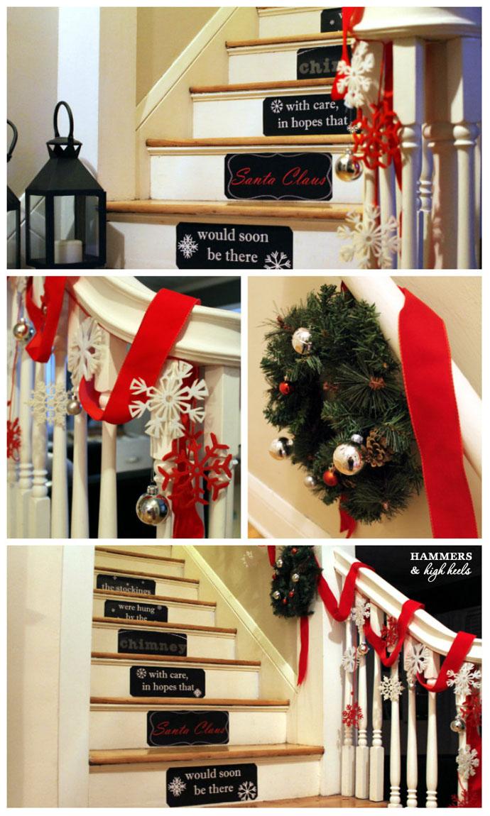 designrulz-staircase-christmas-deco-014