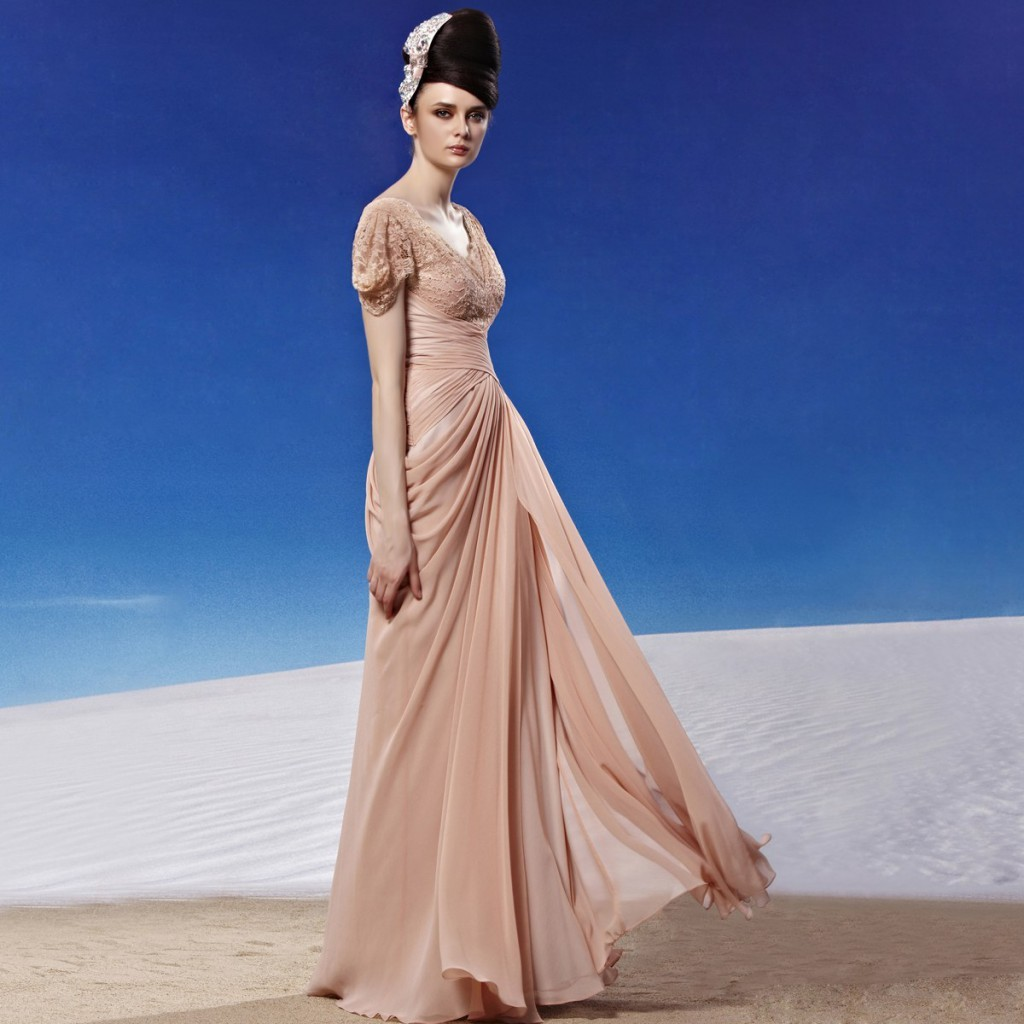 Creative-fox-design-long-fashion-evening-dress-graduation-dress-long-design-81313