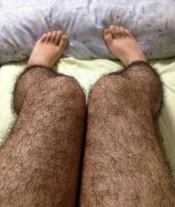 anti-pervert-hairy-stockings