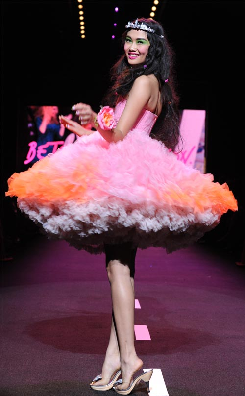 c34c7_Beautiful-and-Captivating-Dress-Sweet-Dress-For-Party-Spring-20111