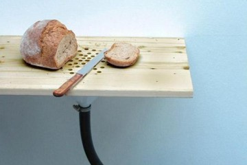 cutting-board-bird-feeder