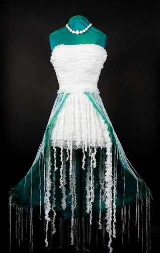 jellyfish-dress