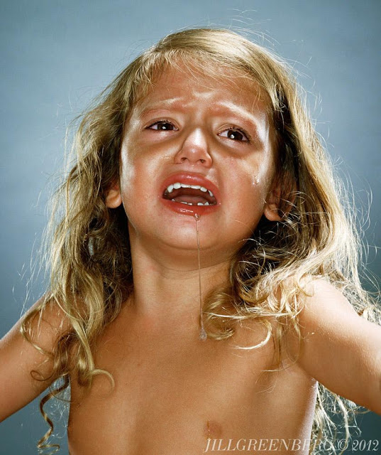 jill-greenberg-crying-photoshopped-babies-end-times-07 – kopie