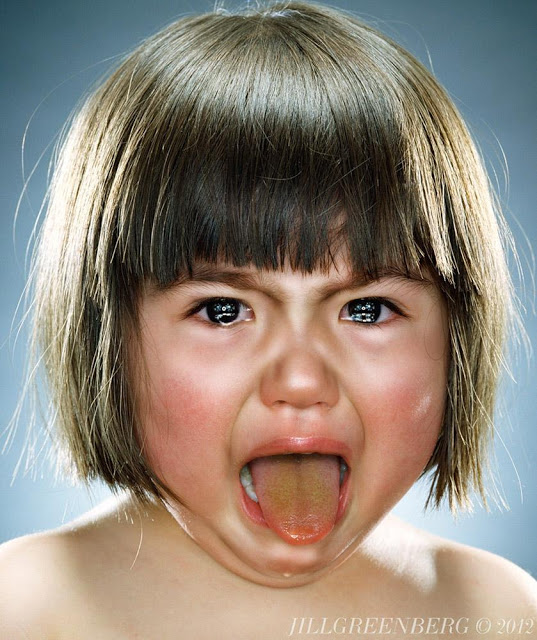 jill-greenberg-crying-photoshopped-babies-end-times-10