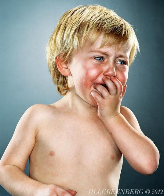 jill-greenberg-crying-photoshopped-babies-end-times-15