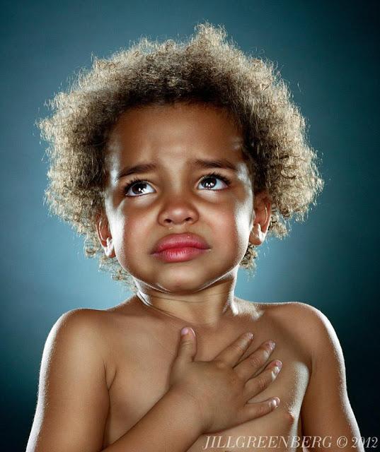 jill-greenberg-crying-photoshopped-babies-end-times-25