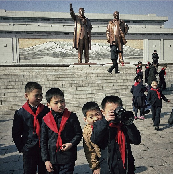 north-korea-instagram-12