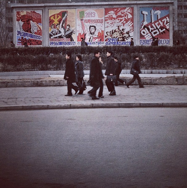north-korea-instagram-14