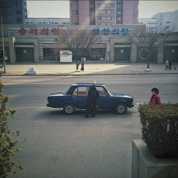 north-korea-instagram-23