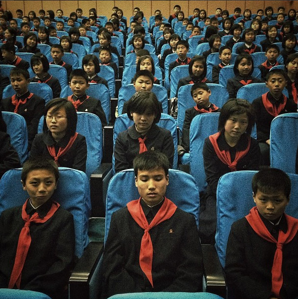 north-korea-instagram-29
