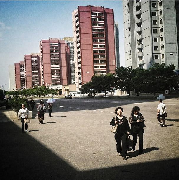 north-korea-instagram-30