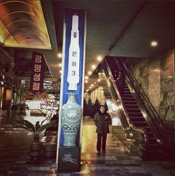 north-korea-instagram-8