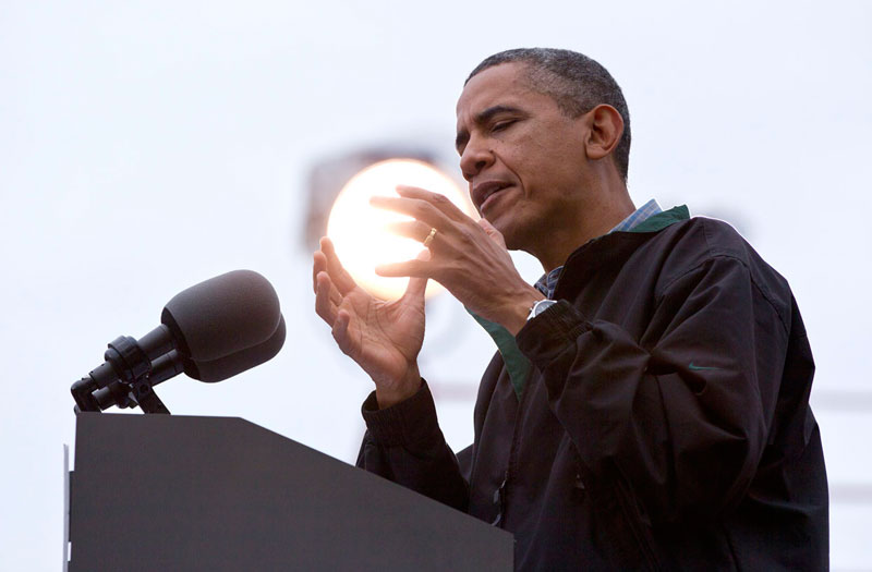 obama-wizard-perfect-timing