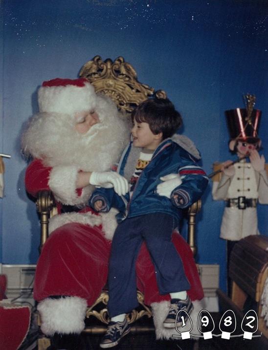 photo-santa-34-years-1982