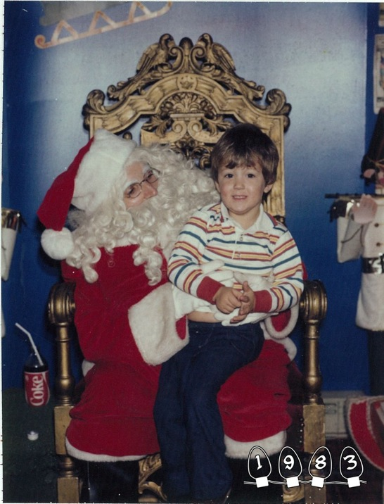photo-santa-34-years-1983
