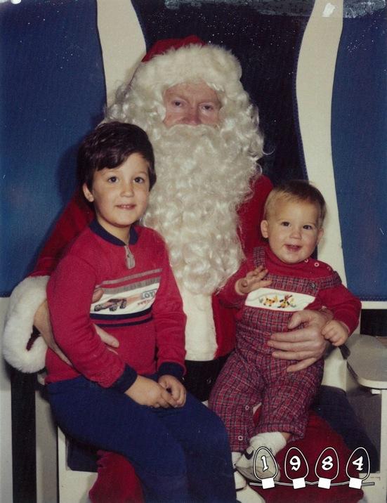 photo-santa-34-years-1984