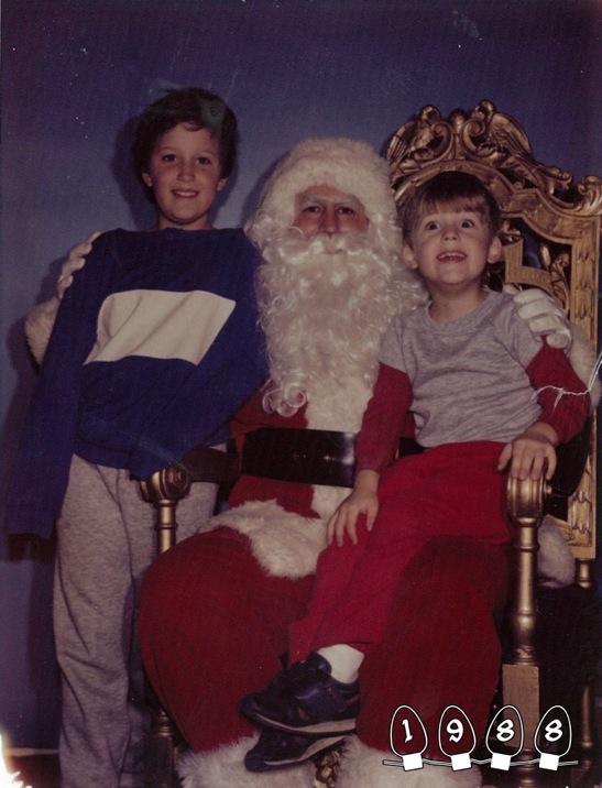 photo-santa-34-years-1988