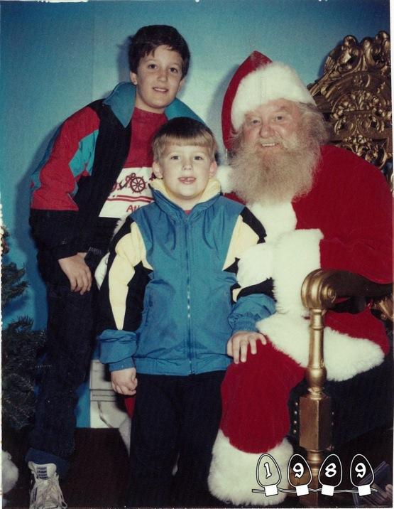 photo-santa-34-years-1989