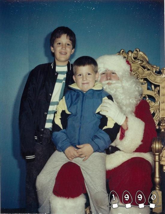 photo-santa-34-years-1990