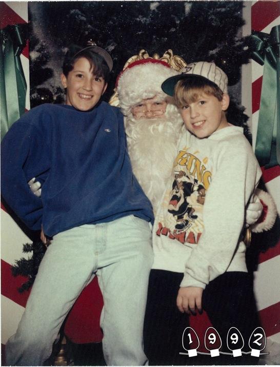 photo-santa-34-years-1992