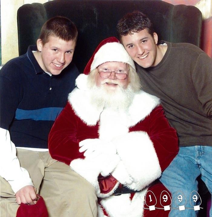 photo-santa-34-years-1999