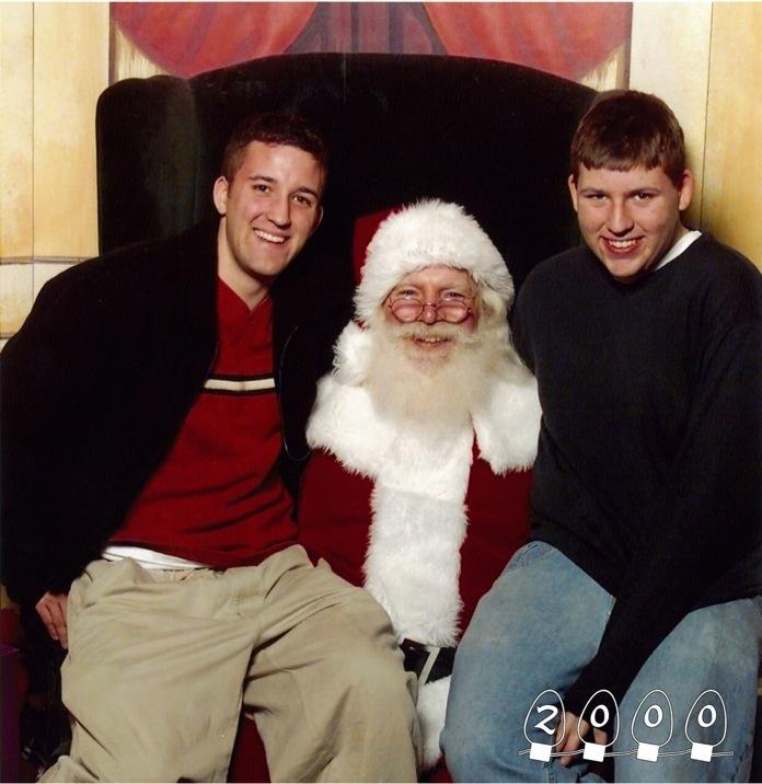 photo-santa-34-years-2000