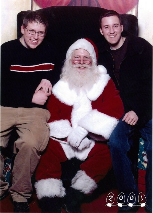 photo-santa-34-years-2001