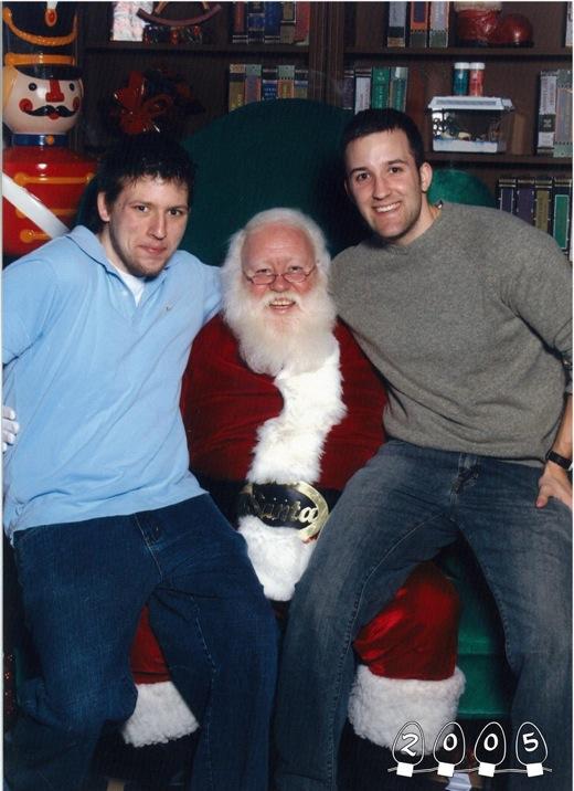 photo-santa-34-years-2005