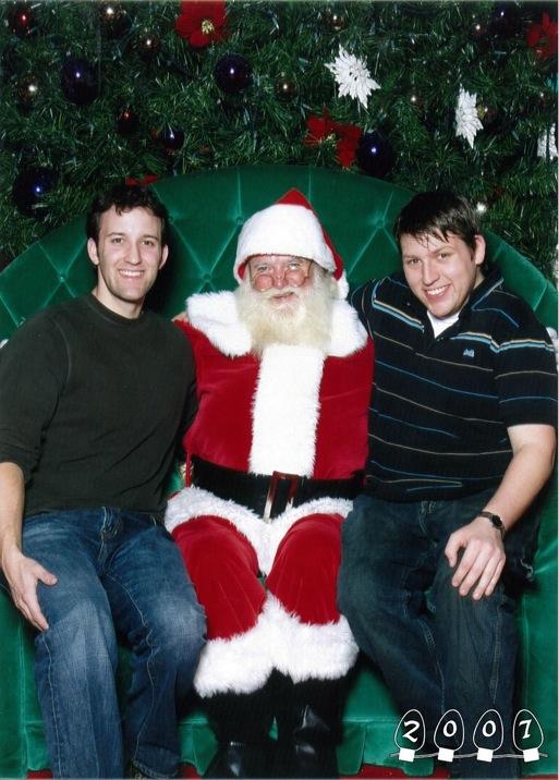 photo-santa-34-years-2007