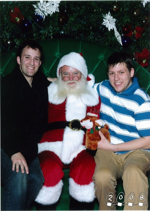 photo-santa-34-years-2008