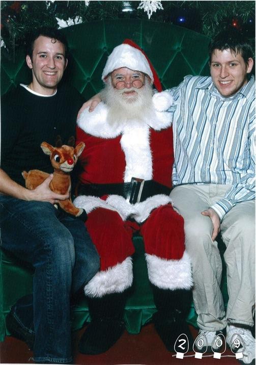photo-santa-34-years-2009