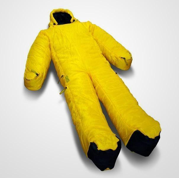 sleeping-bag-with-arms-and-legs